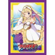 Protèges cartes Cardfight Vanguard Vol.55 Super Idol, Salem