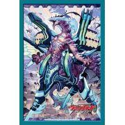 Protèges cartes Cardfight Vanguard Vol.57 Blue Storm Dragon, Maelstrom
