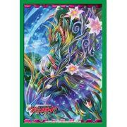 Protèges cartes Cardfight Vanguard Vol.59 Arborous Dragon Sephirot