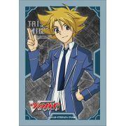 Protèges cartes Cardfight Vanguard Vol.63 Miwa Taishi