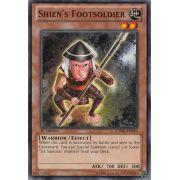 SDWA-EN010 Shien's Footsoldier Commune