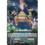 BT07/010EN Lamp Camel Double Rare (RR)