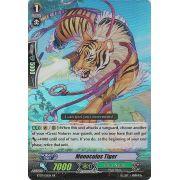 BT07/011EN Monoculus Tiger Double Rare (RR)