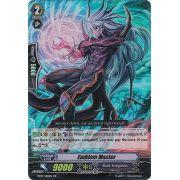 BT07/018EN Emblem Master Double Rare (RR)