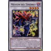 ORCS-FR095 Médium des Ténèbres Super Rare