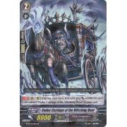 BT07/034EN Hades Carriage of the Witching Hour Rare (R)