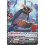 BT07/056EN Feather Penguin Commune (C)