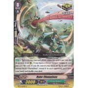 BT07/065EN Ruler Chameleon Commune (C)