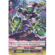 BT07/079EN Poison Juggler Commune (C)