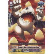 BT07/090EN Hungry Egg of Nightmareland Commune (C)