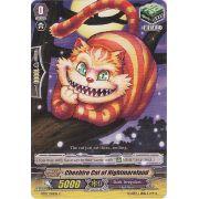 BT07/091EN Cheshire Cat of Nightmareland Commune (C)