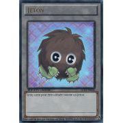 LC03-FR006 Jeton (Kuriboh) Ultra Rare