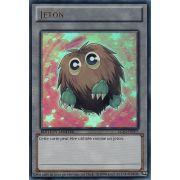 LC03-FR007 Jeton (Kuriboh) Ultra Rare