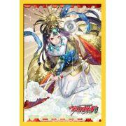 Protèges cartes Cardfight Vanguard Vol.69 CEO Amaterasu