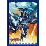 Protèges cartes Cardfight Vanguard Vol.68 Death Army Cosmo Lord