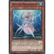 SDRE-FR010 Diva des Profondeurs Commune