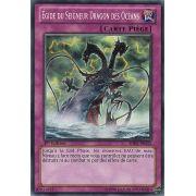 SDRE-FR033 Égide du Seigneur Dragon des Océans Commune