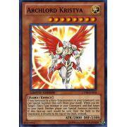 CT08-EN010 Archlord Kristya Super Rare