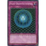 SDRE-FR038 Filet Gravitationnel Commune