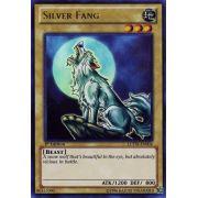 LCYW-EN004 Silver Fang Ultra Rare