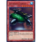 LCYW-EN019 Catapult Turtle Rare