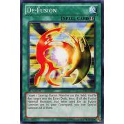 LCYW-EN063 De-Fusion Commune