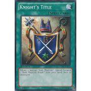 LCYW-EN072 Knight's Title Commune