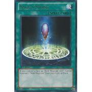 LCYW-EN073 Sage's Stone Rare