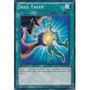 LCYW-EN081 Soul Taker Commune