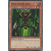 LCYW-EN119 Man-Eater Bug Commune
