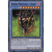 LCYW-EN123 Dark Master - Zorc Commune