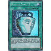 CT08-FR008 Pot de Dualité Super Rare