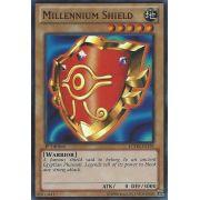 LCYW-EN159 Millennium Shield Super Rare