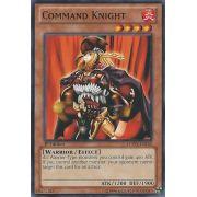 LCYW-EN162 Command Knight Commune