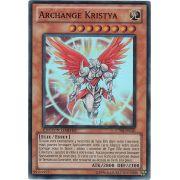 CT08-FR010 Archange Kristya Super Rare