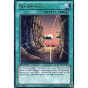 LCYW-EN194 Necrovalley Ultra Rare