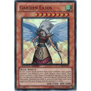 CT08-FR013 Gardien Eatos Super Rare