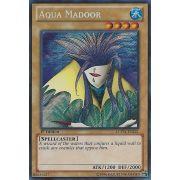 LCYW-EN221 Aqua Madoor Secret Rare