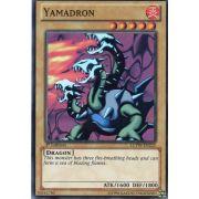 LCYW-EN225 Yamadron Super Rare