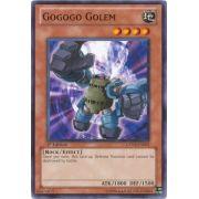 GENF-EN002 Gogogo Golem Commune