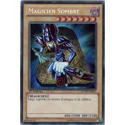 LCYW-FR001 Magicien Sombre Secret Rare