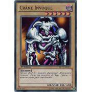 LCYW-FR010 Crâne Invoqué Super Rare