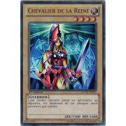 LCYW-FR015 Chevalier de La Reine Ultra Rare