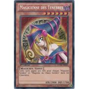 LCYW-FR022 Magicienne des Ténèbres Secret Rare