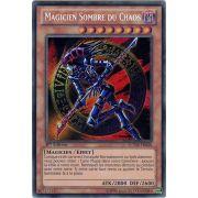 LCYW-FR026 Magicien Sombre du Chaos Secret Rare