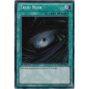 LCYW-FR053 Trou Noir Secret Rare