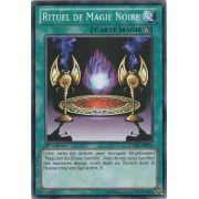 LCYW-FR078 Rituel de Magie Noire Commune