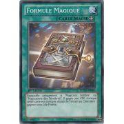 LCYW-FR082 Formule Magique Commune