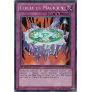 LCYW-FR100 Cercle du Magicien Super Rare