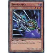 LCYW-FR144 Bowganian Super Rare